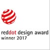 red-design-award-hailo