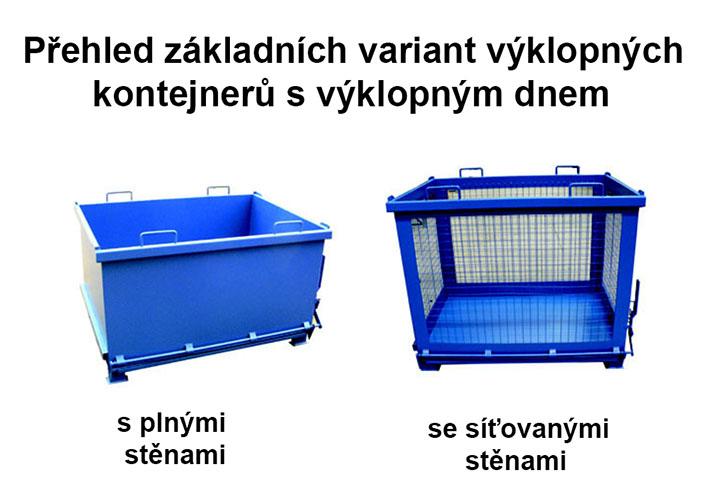 varianty-vyroby-vyklopnych-kontejneru-s-vyklopnym-dnem