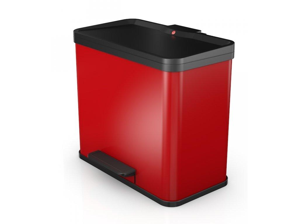 kos-na-trideni-odpadu-hailo-duo-cerveny