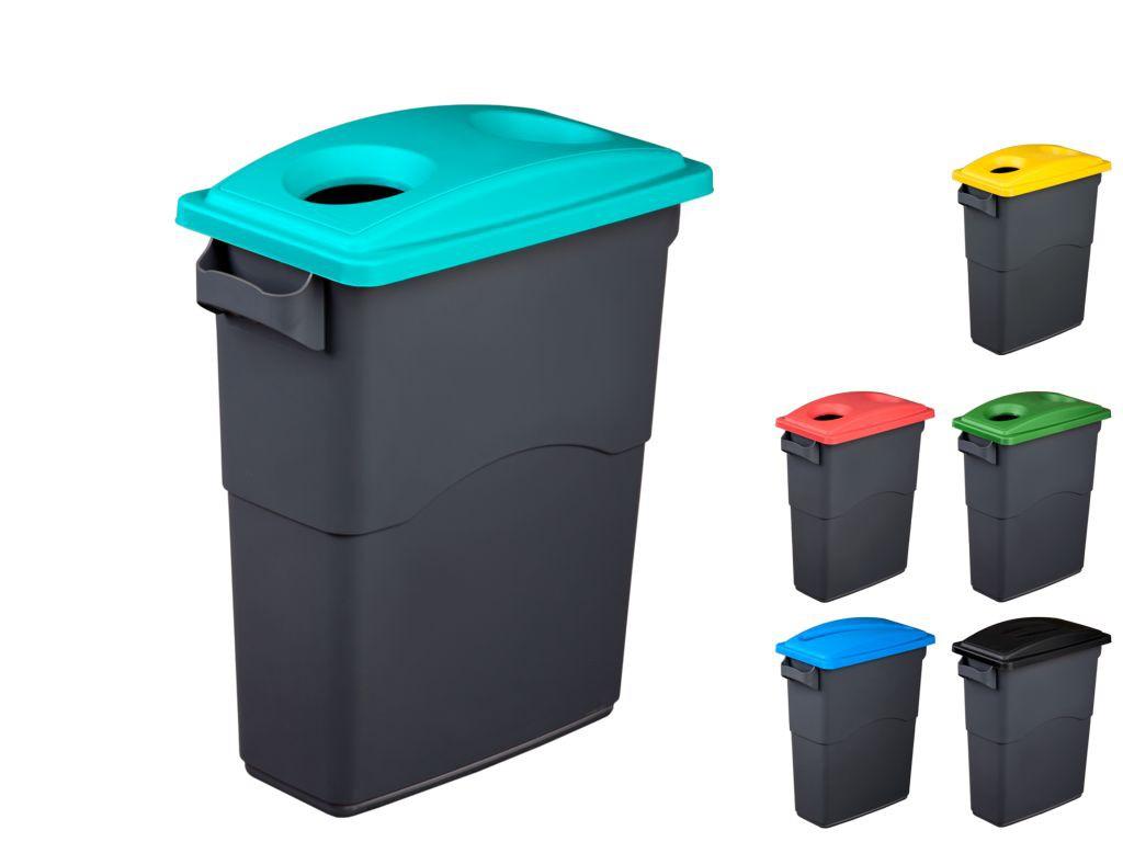 plastove-kose-na-trideni-odpadu-60L