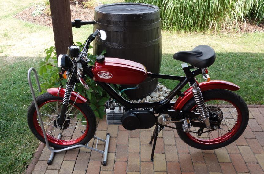 stojan-na-motocykl-kovovy-sire-gumy-12-cm