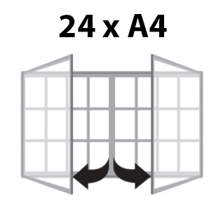 vitrina-venkovni-24xa4