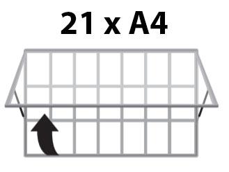 21xa4-jiny