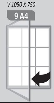 venkovni-vitrina-1050x750