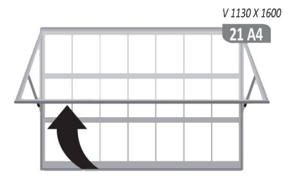 vitrina-21xa4