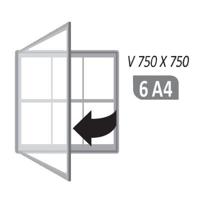 vitrina-6xa4