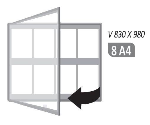 vitrina-8xa4