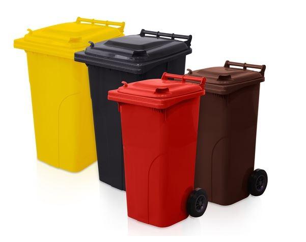 popelnice-plastove