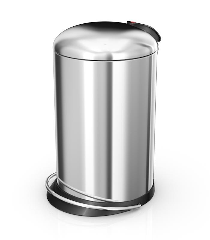 kvalitni-kos-naslapny-13-litru-hailo-kovove-viko